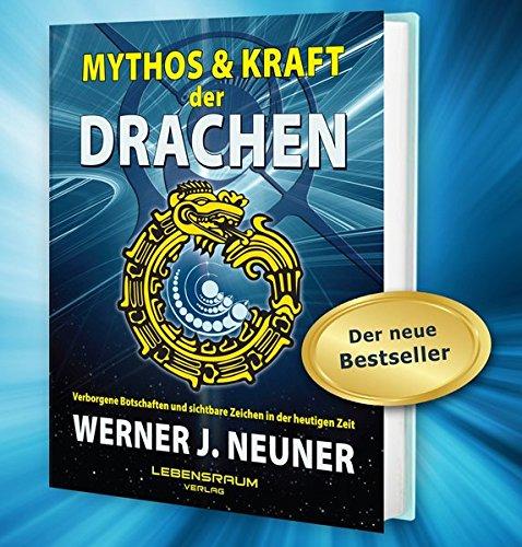 Mythos und Kraft der Drachen: Verborgene Botschaften und sichtbare Zeichen in der heutigen Zeit