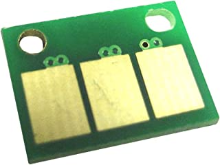 AAA Compatible Drum Reset Chip Replacement for Konica Minolta Bizhub C227, C287 Reset Refill A85Y0RD
