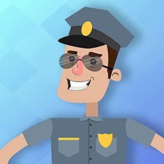 police station tycoon