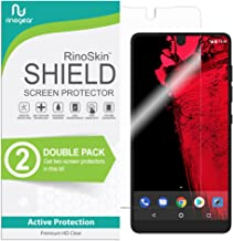 Best essentials screen protector Reviews