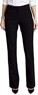 max edition women's clothing