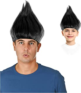 Best troll doll costume Reviews