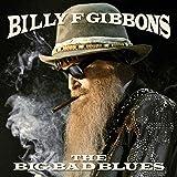 The Big Bad Blues