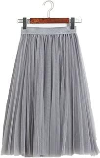 klassischer Stil von 2019 Gutscheincode 2019 am besten verkaufen Suchergebnis auf Amazon.de für: tüllrock damen: Bekleidung