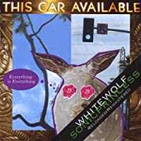 This Car Available-Reloaded