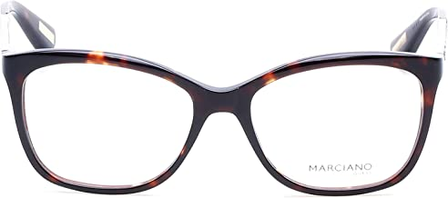Marciano Butterfly Women's Optical Frame - Gm028105254