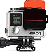 Best magic filter gopro Reviews