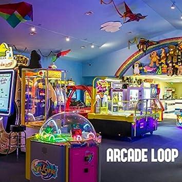 Arcade Loop