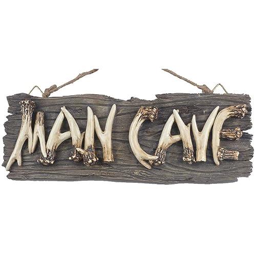 Man Cave Bar Stuff: Amazon com