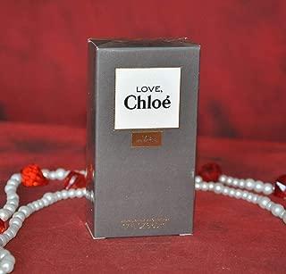 Chloe Love Eau Intense Eau De Parfum Spray 50ml/1.7oz