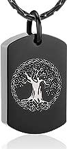 Best tree of life keepsakes Reviews