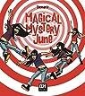 Magical mystery June par Evemarie