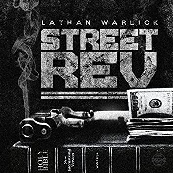 Street Rev