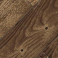 クッションフロア 木目 シンコール ウッド チルトパイン 1.8mm厚 182cm巾 E2180〜2181 (E2181)
