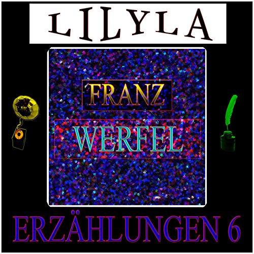 Erzählungen 6 audiobook cover art
