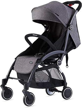 Amazon.es: Maclaren - Plataformas para silla de paseo / Accesorios: Bebé