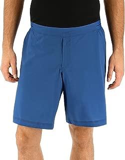 outdoor Mens Terrex Agravic Shorts