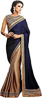 Best indian saree outfits Reviews