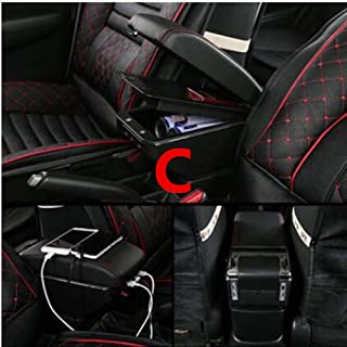 Color : Left Zqlcc Auto Anteriore Sinistro//Esterno Destro Maniglia Esterna Black Door Driver Laterale//Fit for Suzuki//Fit for Samurai 1986-1995 82.810-83.000 82.820-83.000
