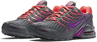 Best shiny silver nike shoes Reviews