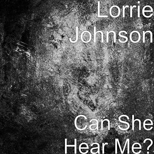 Lorrie Johnson