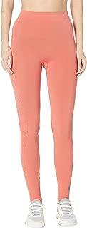 adidas by Stella McCartney Women's Seamless Tights DQ0583