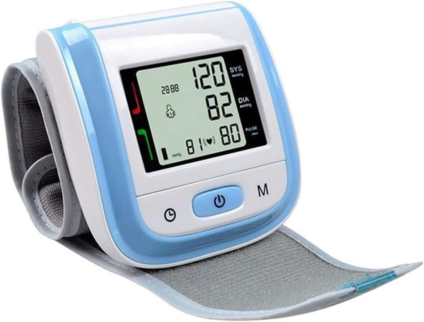 Ranking TOP3 Medical Supplies and Equipment Blood Wr Household Max 56% OFF Meter Pressure