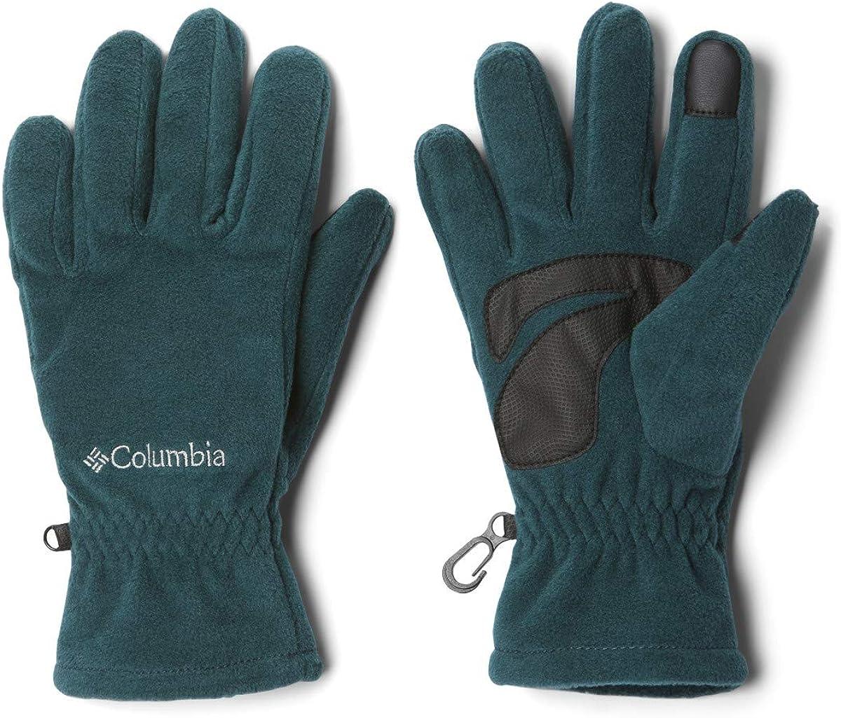 Columbia Womens Thermarator Glove