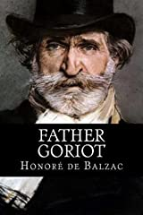 Father Goriot Annotated (English Edition) eBook Kindle