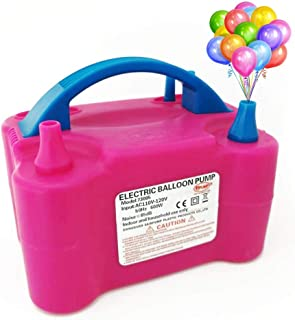 Best helium inflation kit Reviews