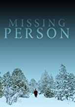 Missing Person: A Riveting Kidnapping Mystery- Book 1