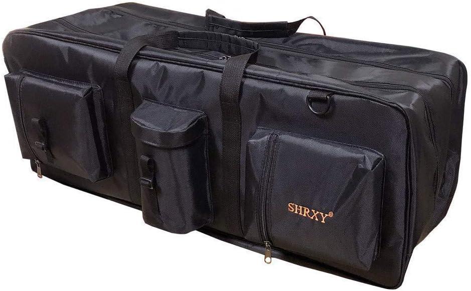 Bargain sale Super detesir Metal Cheap mail order specialty store Detector Carry Waterproof Portable Bag Canva