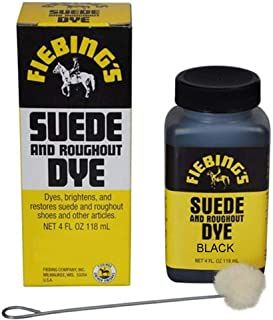 suede color restorer