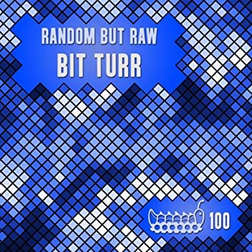 Bit Turr