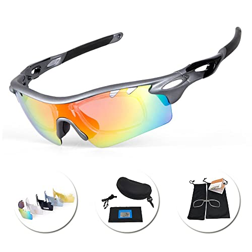 480a3a7050 MTB Glasses  Amazon.co.uk