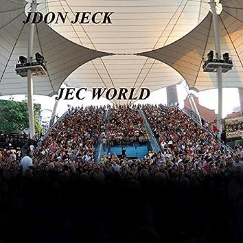 Jdon Jeck