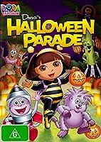 Dora the Explorer: Dora's Halloween Parade [NON-USA Format / PAL / Region 4 Import - Australia]