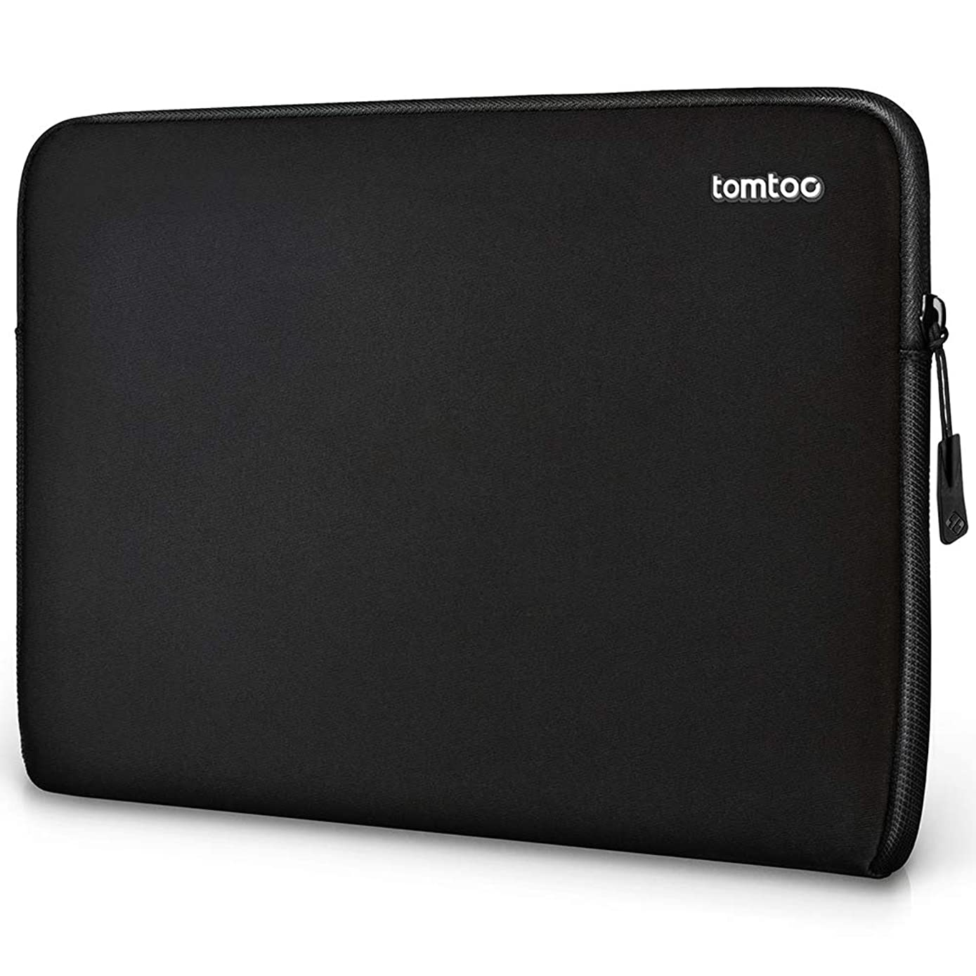 tomtoc Laptop Sleeve Fit 2018 New MacBook Air 13-inch with Retina Display A1932   13-inch MacBook Pro Thunderbolt 3 (USB-C) A1989 A1706 A1708   Microsoft Surface Pro 6/5/4/3   Dell XPS 13