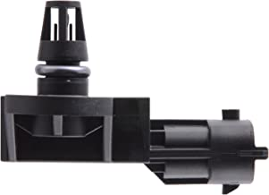 Bosch Automotive 0261230333 Manifold Absolute Pressure Sensor (MAP)