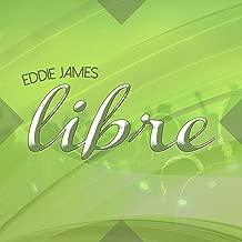 Best libre eddie james Reviews