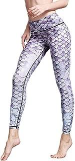 Women Fashion Tights Yoga Pants Ladies Super Soft Printing Running Sweatpants Pilates Dancing Fitness Pants