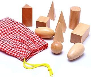 Best geometry dash toys Reviews
