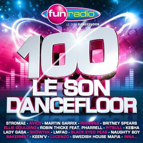 100 le Son Dancefloor