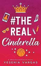 #TheRealCinderella (#BestFriendsForever)