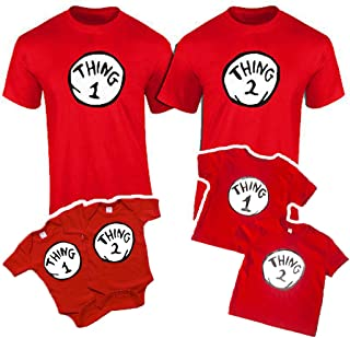 Best thing 2 baby onesie Reviews