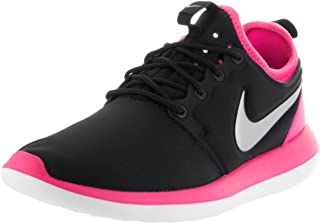 Roshe Two (GS) Running Trainers 844655 Sneakers Shoes