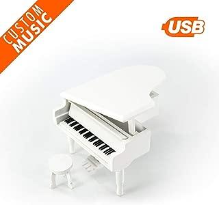 miniature sound module