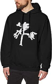 u2 joshua tree sweatshirt