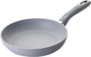 IBILI 475024 SARTEN Granite 24 CM
