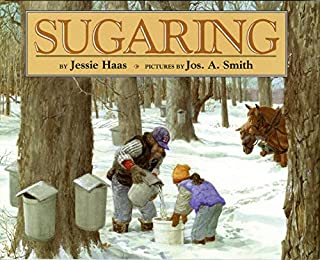 sweet and true sugaring